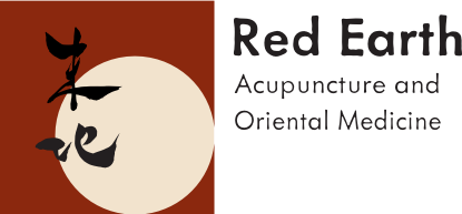 Red Earth Acupuncture